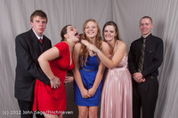 1047 VHS Homecoming Dance 2012 102012
