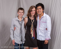 1050-a VHS Homecoming Dance 2012 102012