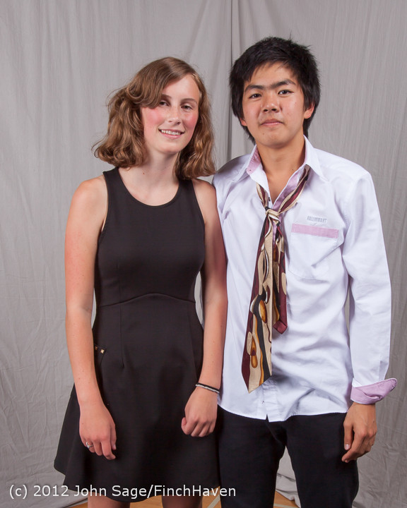 1052-a VHS Homecoming Dance 2012 102012
