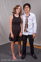 1052 VHS Homecoming Dance 2012 102012