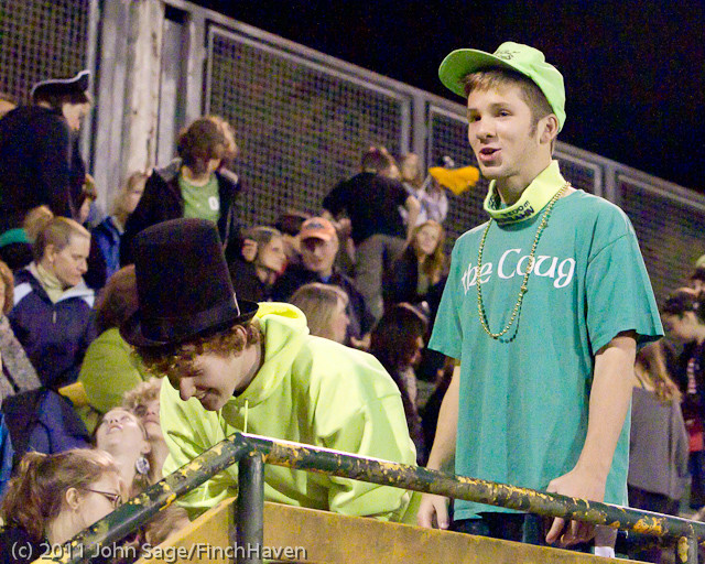 21353_VHS_Homecoming_2011_100711