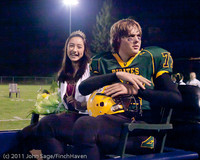5181-a VHS Homecoming 2011 100711