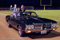 5218 VHS Homecoming 2011 100711