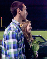 5235 VHS Homecoming 2011 100711