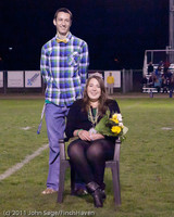5241 VHS Homecoming 2011 100711