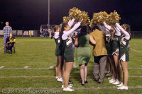 5279 VHS Homecoming 2011 100711