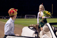 5306 VHS Homecoming 2011 100711
