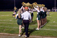 5323 VHS Homecoming 2011 100711