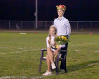 5342-a VHS Homecoming 2011 100711