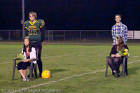 5343 VHS Homecoming 2011 100711