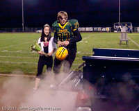 5354 VHS Homecoming 2011 100711