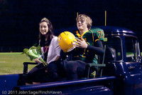5357-a VHS Homecoming 2011 100711