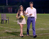 5368 VHS Homecoming 2011 100711