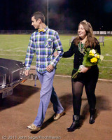 5387 VHS Homecoming 2011 100711