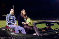 5390 VHS Homecoming 2011 100711