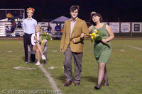 5398 VHS Homecoming 2011 100711