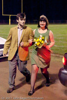 5404 VHS Homecoming 2011 100711