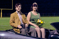 5410 VHS Homecoming 2011 100711