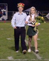 5418 VHS Homecoming 2011 100711