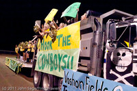 5449 VHS Homecoming Parade 2011 100711