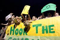 5455 VHS Homecoming Parade 2011 100711