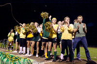 5462 VHS Homecoming Parade 2011 100711