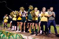 5463 VHS Homecoming Parade 2011 100711