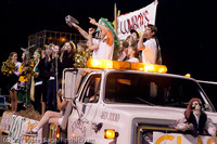 5481 VHS Homecoming Parade 2011 100711