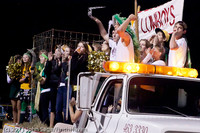 5483 VHS Homecoming Parade 2011 100711