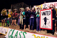 5507 VHS Homecoming Parade 2011 100711