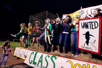 5510 VHS Homecoming Parade 2011 100711