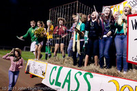 5511 VHS Homecoming Parade 2011 100711