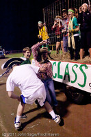 5514 VHS Homecoming Parade 2011 100711