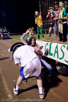 5515 VHS Homecoming Parade 2011 100711
