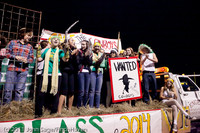 5554 VHS Homecoming Parade 2011 100711