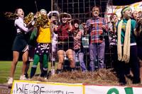 5559 VHS Homecoming Parade 2011 100711