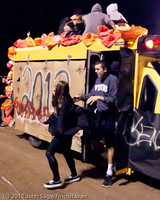 5704 VHS Homecoming Parade 2011 100711