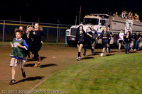 5778 VHS Homecoming Parade 2011 100711