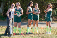 00011 VHS Girls Cross Country 092712