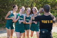 00014 VHS Girls Cross Country 092712