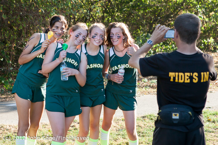 00015_VHS_Girls_Cross_Country_092712