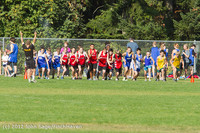 0001 McMurray Cross Country 092712