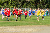 0004 McMurray Cross Country 092712