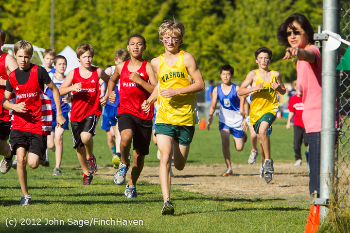 0005_McMurray_Cross_Country_092712