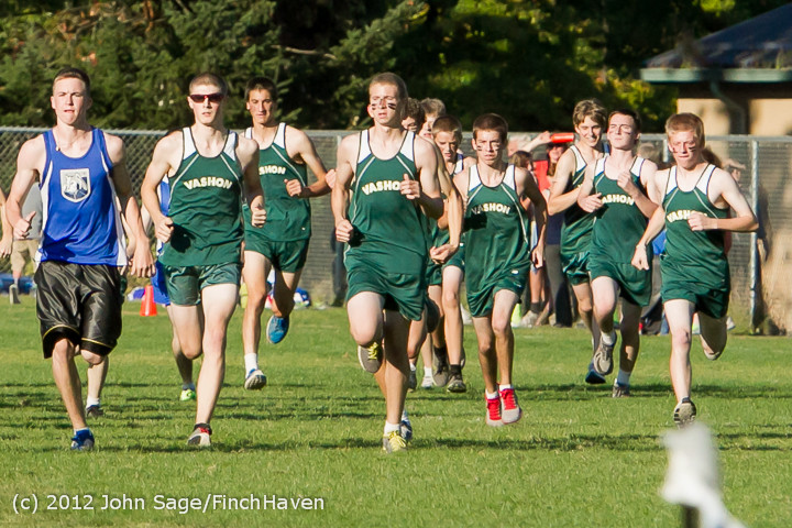 0005_VHS_Boys_Cross_Country_092712