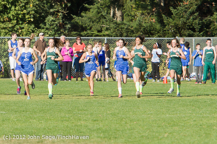 0006_VHS_Girls_Cross_Country_092712