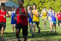 0008 McMurray Cross Country 092712