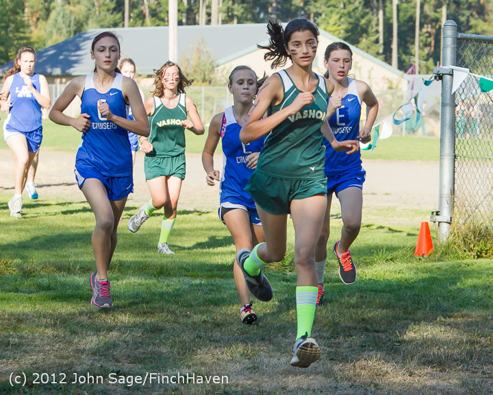 0010_VHS_Girls_Cross_Country_092712