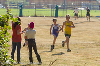 0012 McMurray Cross Country 092712