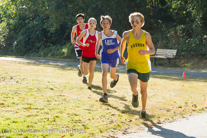 0013_McMurray_Cross_Country_092712